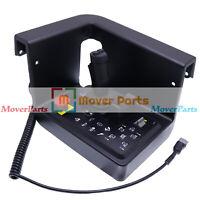 Plat Control Box 99161GT For Genie RT Scissor Lift GS2668 GS3268 GS3390 GS4390