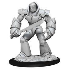 D&D Nolzur's Marvelous Miniatures: Iron Golem (73842)