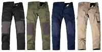 FXD WP-1 Work Pant - RRP 79.99 - FREE POST