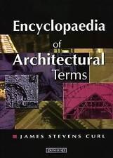 Ex-Library Architecture Art Books