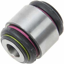 lemforder suspension \u0026 steering parts for mercedes benz slk32 amg ebayfor mercedes w204 w212 w222 r231 rear left or right susp control arm bushing