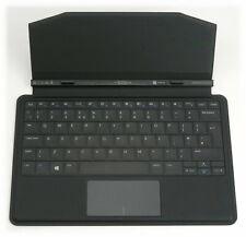 Dell K11A Slim Keyboard UK Tastatur für Venue 11 Pro 5130 7130 7139 7140 Docking