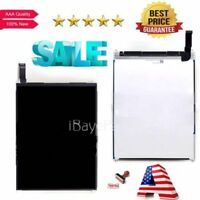 For Apple iPad Mini 2 & 3 A1489 A1490 Retina LCD Display Screen Replacement
