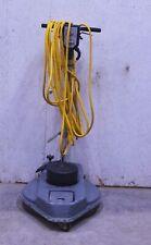 NuSource Nu-2000 Dcb High Speed Industrial Floor Machine Buffer Polisher