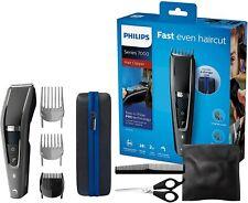 Philips Haarschneidemaschine HC765015 7000 Akku Haarschneider NeuHändler