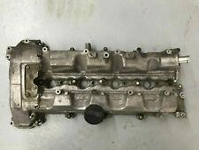 Ventildeckel Toyota RAV4 III Avensis T25 2,2D Lexus IS II 220d 2,2D130KW 2ADFHV