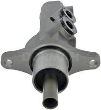 Brake Master Cylinder Dorman M630599