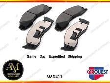 *Front Disc Brake Pads ceramic BMD411, Ford F59,econoline,E.450