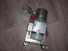 Hydraulikpumpe für elektrisches Verdeck Opel Astra F Cabrio
