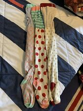 Matilda Jane Girls Size 8-10 Tights