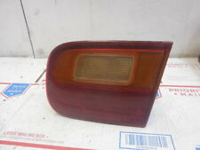 92-95 Honda Civic OEM RH Passenger Inner Tail Light 043-1132 G1169