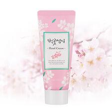 Missha Cherry Blossom Something Hand Cream 60ml