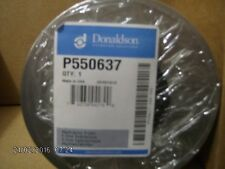 Donaldson hydraulic filter P550637