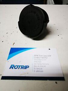 BMW 3 SERIES E46 98-07 - RADIATOR EXPANSION TANK CAP LID #1742231