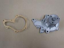 Toyota Tercel Water Pump NPW 16110-19026 16110-19025 83-88 1983-1988 NOS