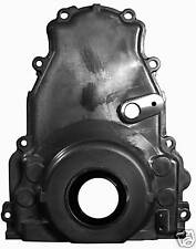 Chevrolet LS2 timing cover Cadillac Escalade 6.0L 6.2L