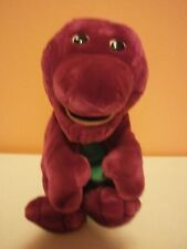 Barney and Friends-Barney Actimate