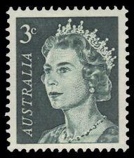 AUSTRALIA 396 (SG384) - Queen Elizabeth II Definitive (pf55302)