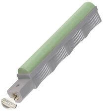 Lansky Ultra -Fine Hone For Curved Blades Using Your Lansky System, Ls02154