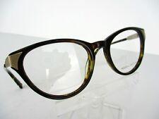 e987a19df7 JASON WU Karla (DTORT) Dark Tortoise 52 x 19 135 mm Eyeglass Frames