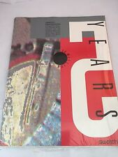 Swatch Watch Collectors Catalog Catalogue 1988 5 Five Year 50 Fifty Million Book