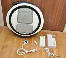Segway Ninebot One E One Wheel Scooter Electric Unicycle EUC New Battery