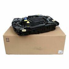 9818703780 SERBATOIO ADBLUE PEUGEOT 208 Serie (1219) 1600 Diesel (2012)  451631