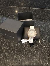 marc by marc jacobs watches women