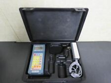 Panametrics 22DLHP Ultrasonic Thickness Gauge