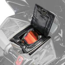 Arctic Cat Goggle Holder Bag Storage Dryer - 2012-2018 ZR F XF M PTA - 5639-767