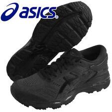 Asics Women's Gel- Kayano 24 Running Shoe Size US 5 - Euro 35.5 - 22.5 CM - UK 3
