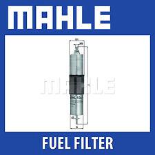 Mahle Fuel Filter KL104/1 - Fits BMW M3, Z3 - Genuine Part