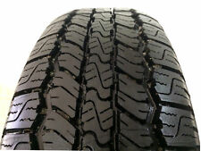 Dunlop Rover H/T P215/70R16 215 70 16 New Tire