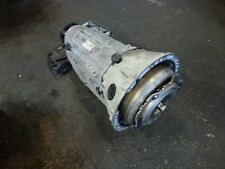 MERCEDES BENZ CLS 220 AMG BLUETEC A 15 7G AUTO GEARBOX OM651-924 30 DAY WARRANTY
