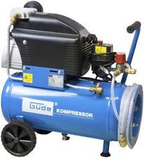 Güde Kompressor 260/10/24 ST - 71167