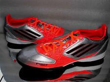 Adidas F10 TRX FT V21334 Multinocken Fussballschuhe  F50 Design ! Neu