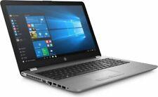 30648 - HP 255 G6 | 2x 1.50GHz | 8GB RAM | Windows 10 Professional