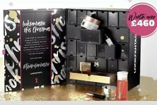 NEW LOOK FANTASTIC 2020 BEAUTY ADVENT CALENDAR WORTH OVER £460 SOLD OUT