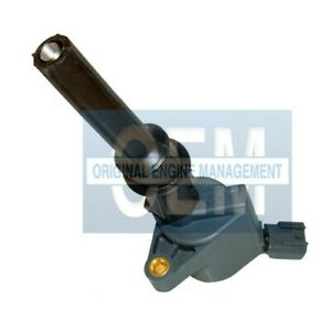 Ignition Coil   Forecast Products   50006