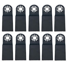 10x Oscillating 95*35mm Nail-Eater Multi Tool Saw Blade For Fein Bosch Multitool