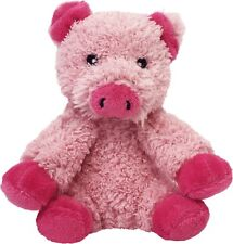 Multipet Look Whos Talking Pig Free Shipping