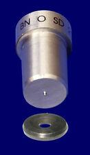 Düseneinsatz / Einspritzdüse von Fratelli Bosio Vorstrahldüsen DN0SD297 BN0SD297