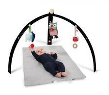 Franck & Fischer Spyder Baby Gym
