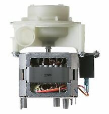 Brand new GE Dishwasher WD26X10045 Circulation Pump Motor Assembly WD26X10033