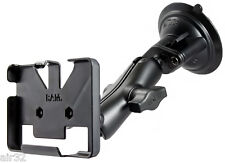 Ram Twist-Lock Suction Cup Mount for Garmin nuvi 1440, 1450, 1490T