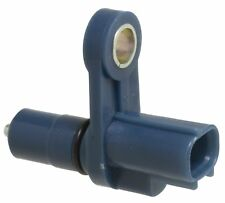 Auto Trans Speed Sensor-Eng Code: 3MZFE Wells SU11046
