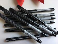 10 Avon True Color Glimmersticks BROW DEFINER DARK BROWN Longlasting brow liner