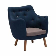 Living Room Zuo Modern Chairs | EBay