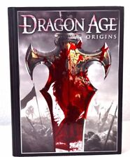Dragon's Age Orgins Collector's Edition