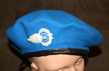 Italy National Police Beret